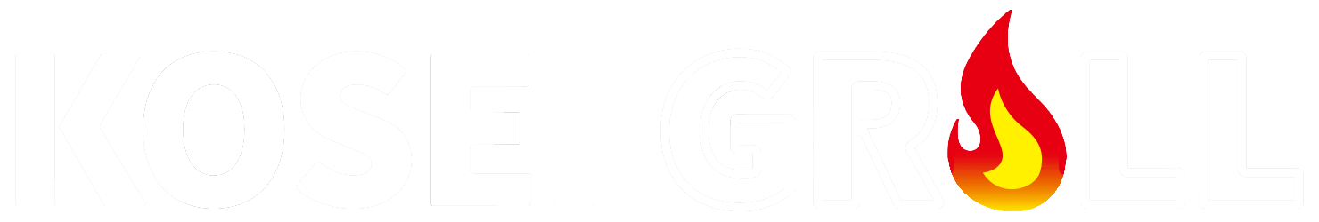 KOSEI GRILL